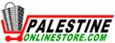 http://www.palestinecalendar.org/images/palonlinestore_logo.png